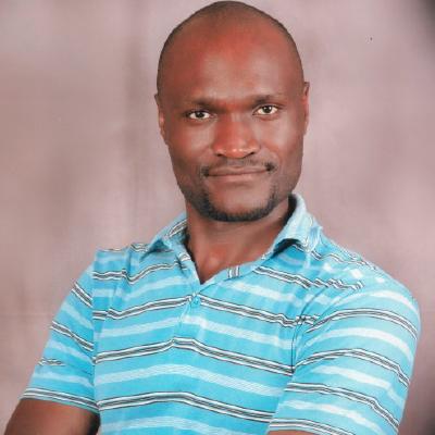 Eng. Christopher Mucheni