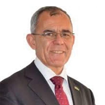 Izael Da Silva