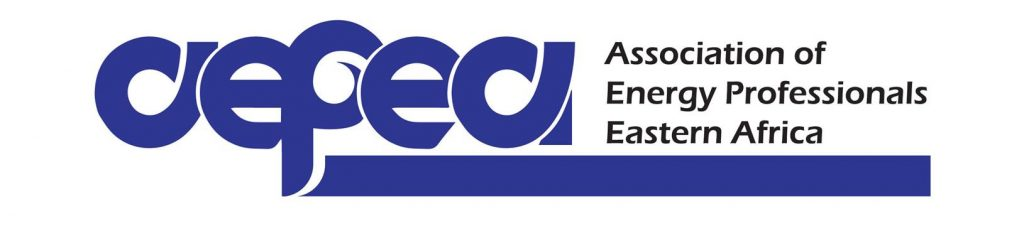 Association of Energy Professionals - Eastern Africa