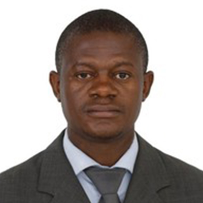Harness Mukhongo Sakwa