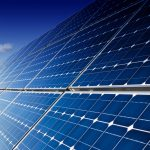 Energy Efficiency and Solar Photovoltaic Seminar Report
