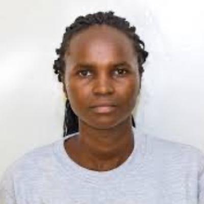 Delphine Nyaboke